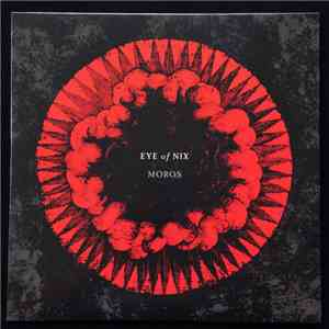 Eye Of Nix - Moros album flac