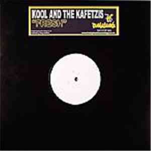 Kool & The Kafetzis - Fresh album flac