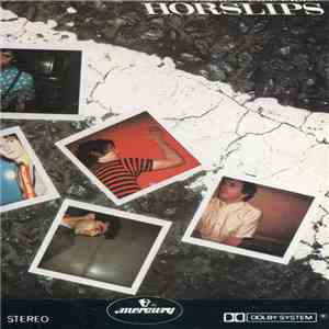 Horslips - Short Stories / Tall Tales album flac