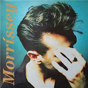 Morrissey - Everyday Is Like Sunday album flac