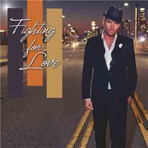 Matt Goss - Fighting For Love album flac