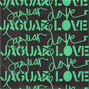 Jaguar Love - Highways Of Gold album flac