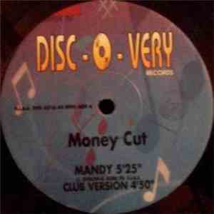 Money Cut - Mandy album flac
