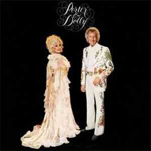 Porter Wagoner And Dolly Parton - Porter & Dolly album flac