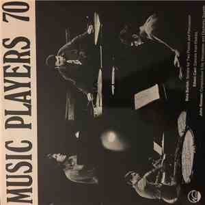 Various - Music Players 70 album flac