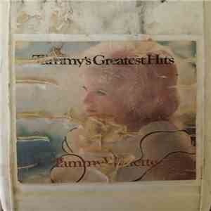 Tammy Wynette - Tammy's Greatest Hits album flac