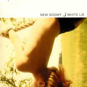 NEW SODMY - White Lie album flac