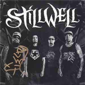 Stillwell  - Raise It Up / Mess I Made album flac