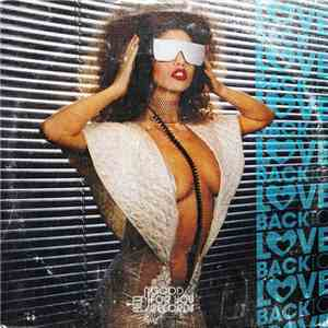 Various - Back To Love album flac