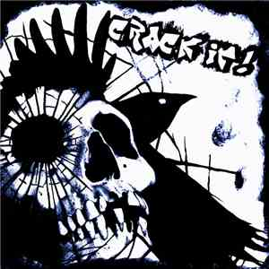 Crack it! - Crack it! album flac