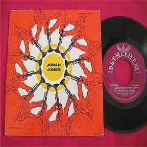 Jonah Jones Sextette - Jonah Jones Part 3 album flac