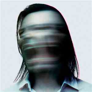 Placebo - Because I Want You album flac