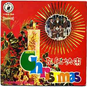 The Stylers - Merry Christmas album flac